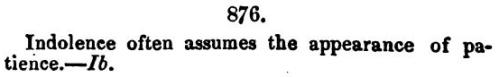 GemsOfGenius1838187b