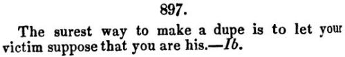 GemsOfGenius1838193b