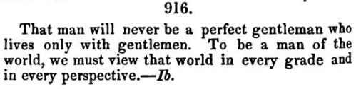 GemsOfGenius1838197b