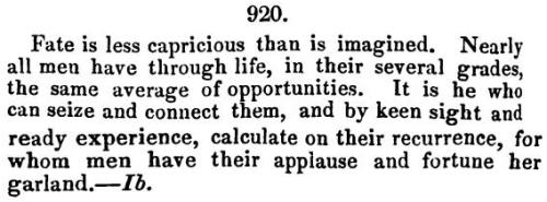 GemsOfGenius1838197c