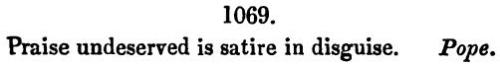 GemsOfGenius1838228b