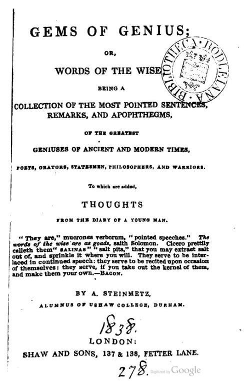 GemsOfGenius18388
