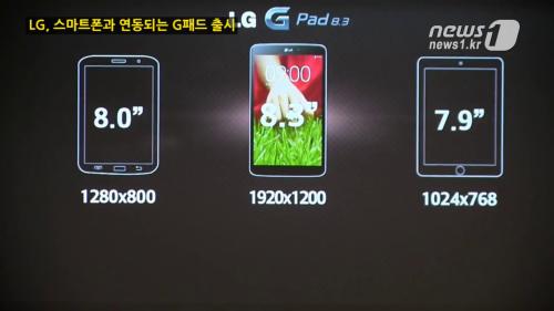LGGPad83Vid005