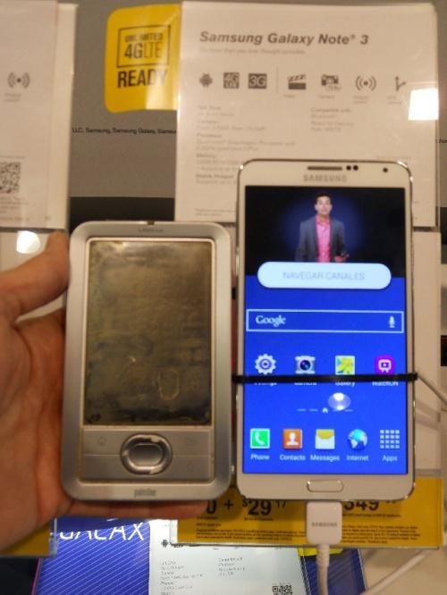 Phones101513001