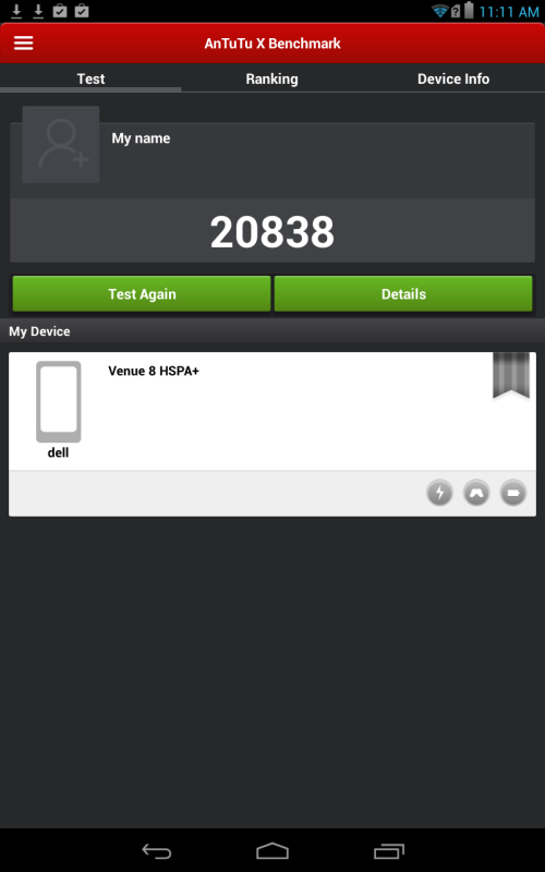 Screenshot_2013-10-18-11-11-42