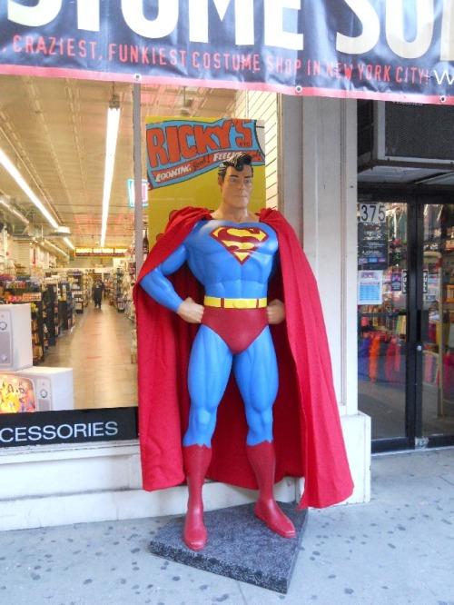 SupermanRat101813001
