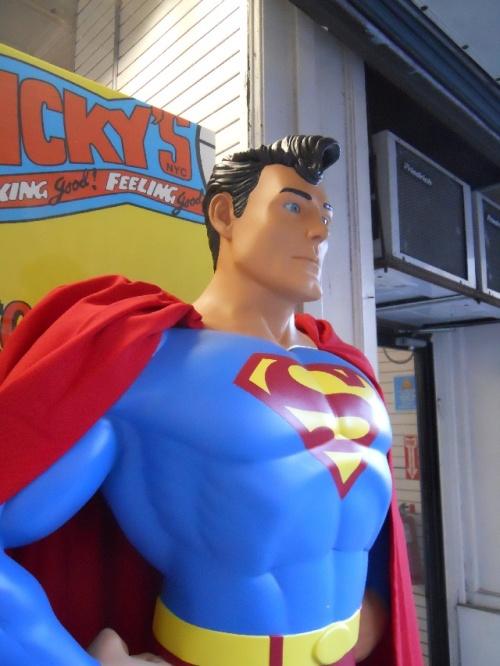 SupermanRat101813002