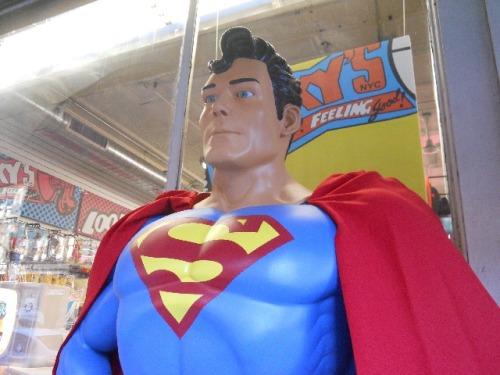 SupermanRat101813003