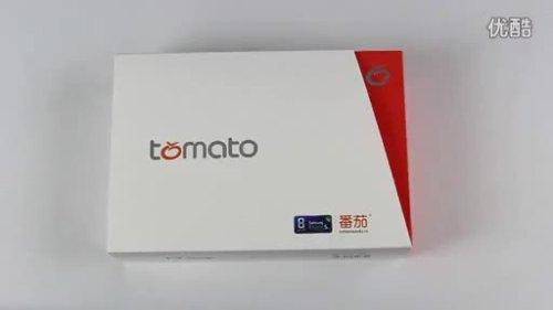 TomatoT2001v