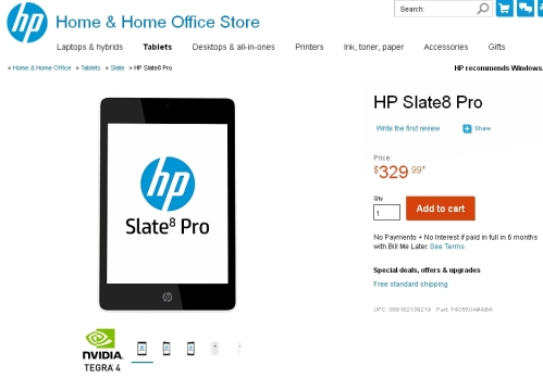 HPStoreSlate8Pro