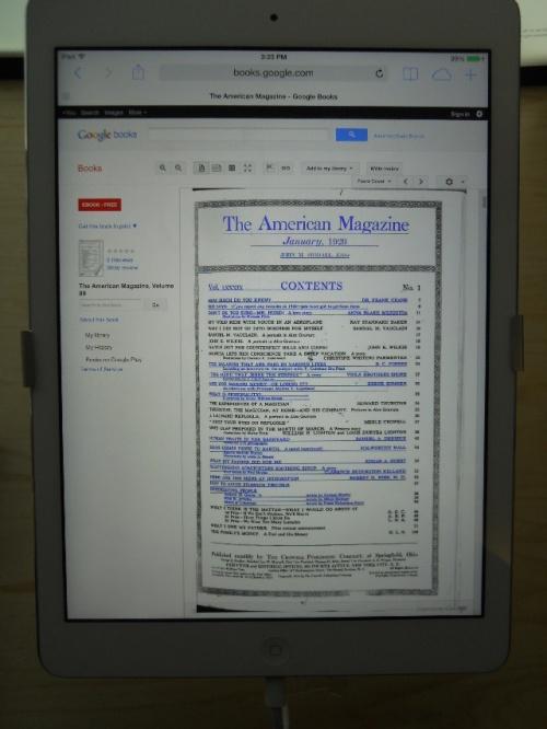 iPadAir110813001