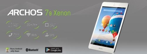 Archos79Xenon01