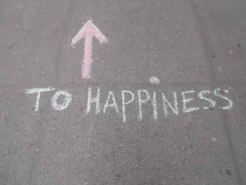 Happiness122013001