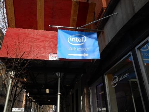 Intel122013001
