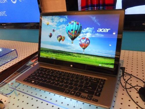 Intel122013003