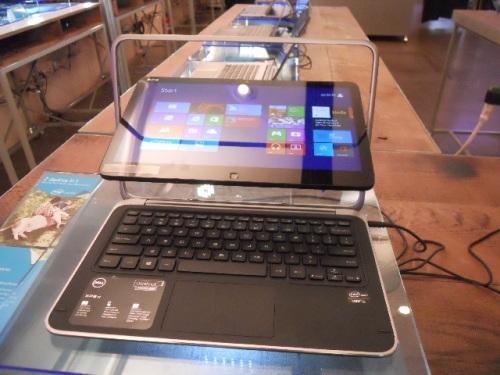 Intel122013004
