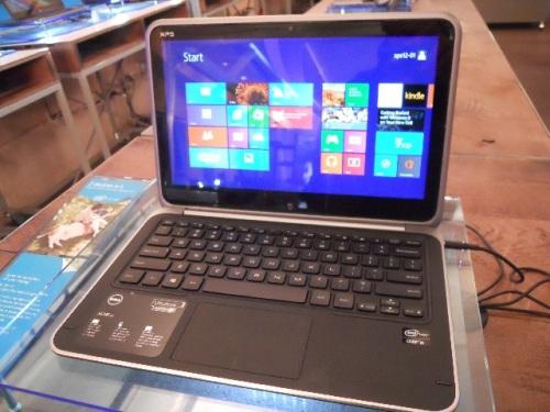 Intel122013005
