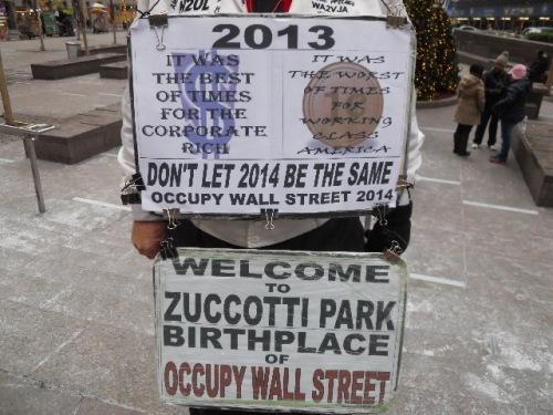 Occupy122013001