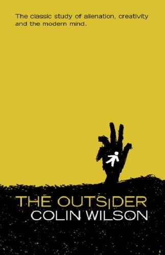 TheOutsiderCover