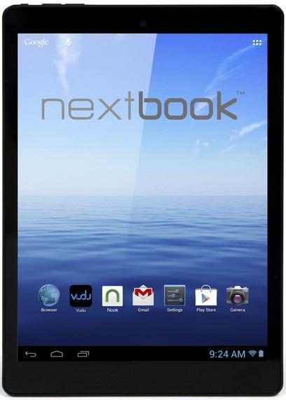 eFunNextbook8