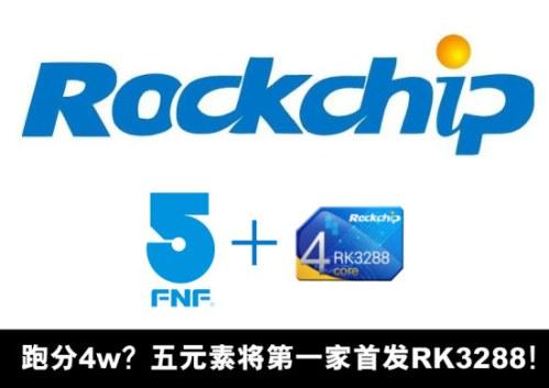 FiveTechnology3288
