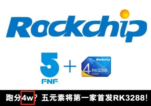 FiveTechnology3288b