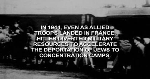 Hitler1944