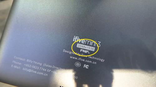 iFiveRetinaMini3CES2014003