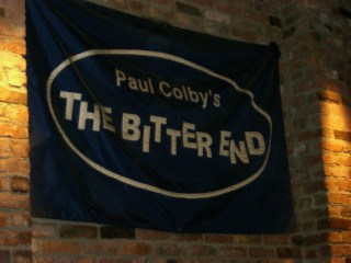 bitter-end-stage-banner