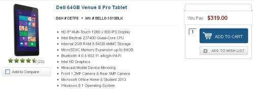 Dell64GBBH