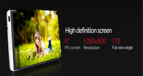 HuaweiMediaPadM1002