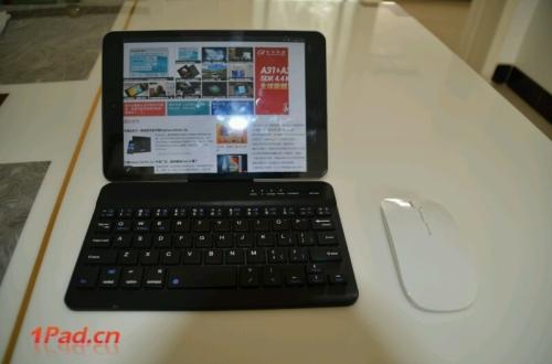 iFiveMini3r1Pad001