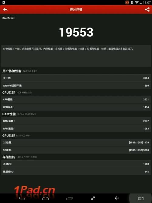 iFiveMini3r1Pad002