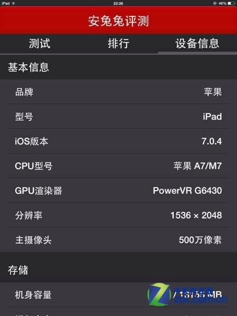 iPadAnTuTu002