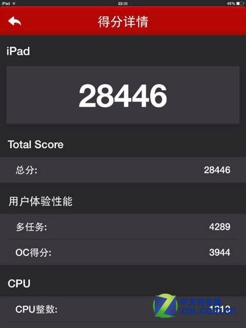 iPadAnTuTu004
