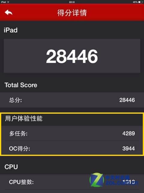 iPadAnTuTu004b