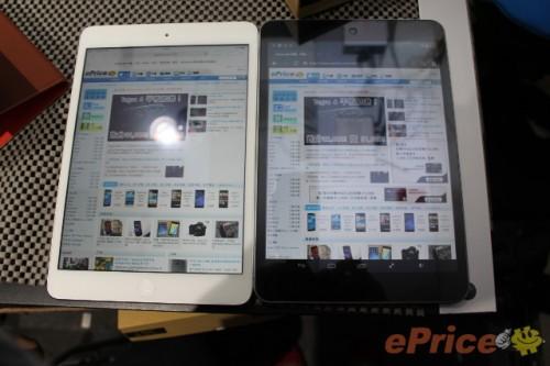 iPadMiniRiFiveMini3R