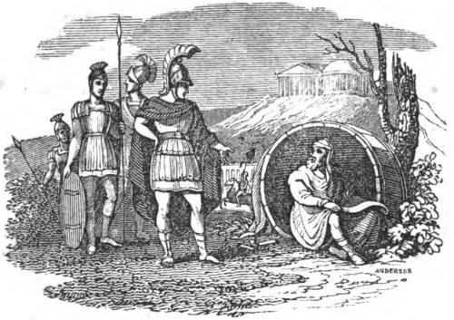 Diogenes01