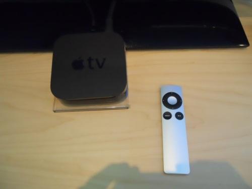 AppleTV001