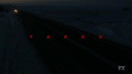FargoS01E0100001