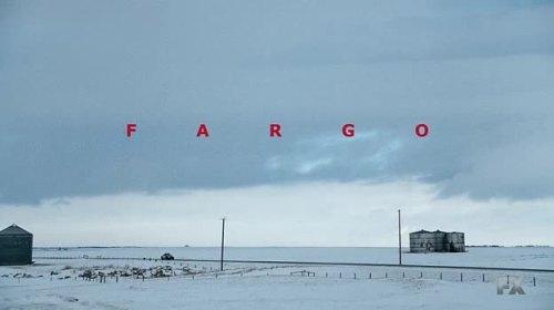 Fargos01e03001