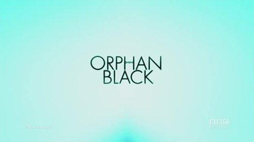 OrphanBlacks02e0101