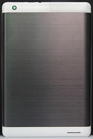 PipoP8002
