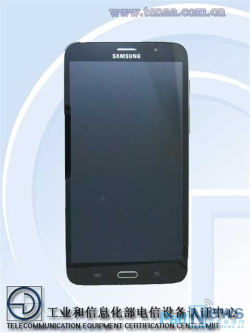 Samsung7TT
