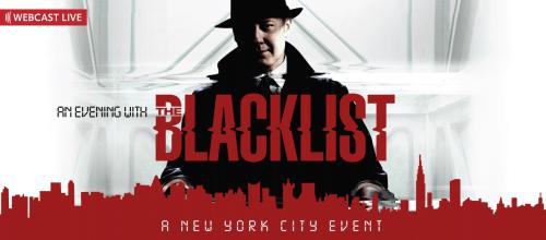 TheBlacklist_1180x520_Webcast-8_0
