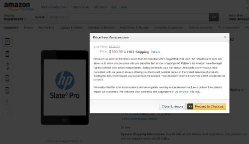 AmazonSlate8Pro003