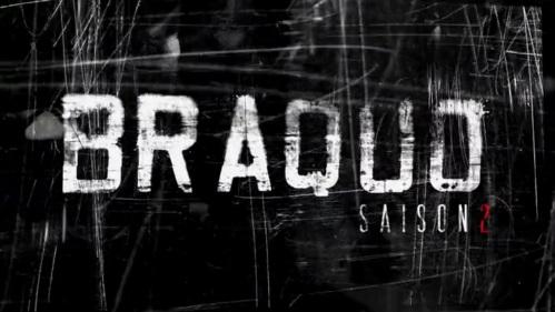 Braquos02