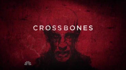 Crossboness01e01001