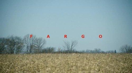 Fargos01e05001