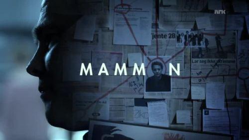 MammonTitle
